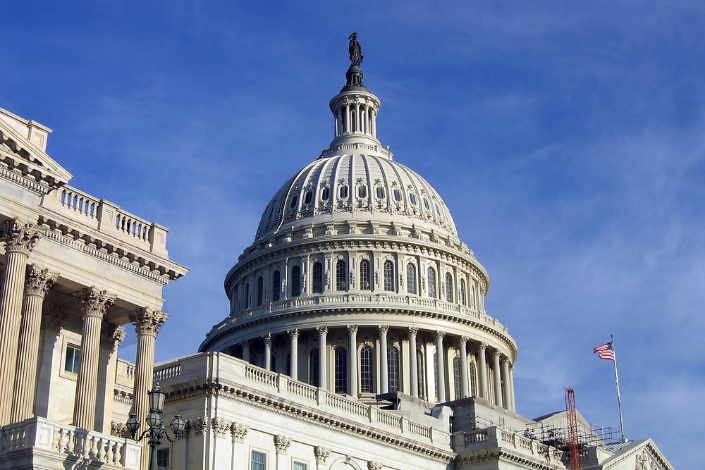 tax legislation
