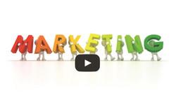 Quality Marketing Materials