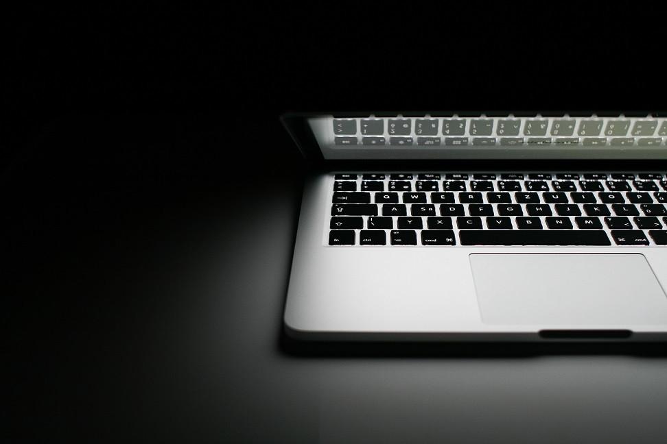 IRS program hacked