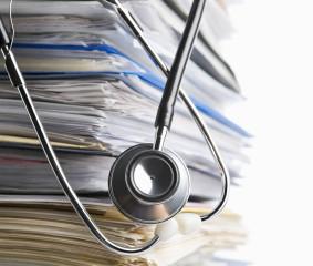 Health Care Reform Part 6