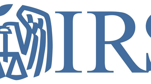 Tax Tip Tuesday:  Despite Government Shutdown, the IRS Will Begin Processing Tax Returns