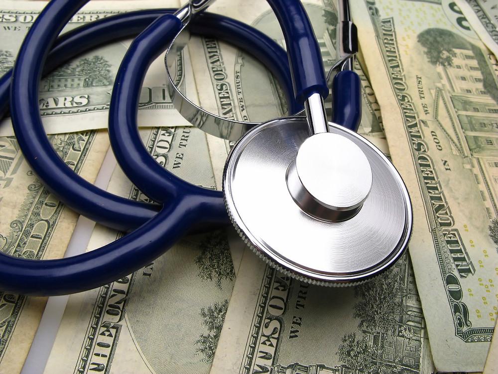 health savings account limits