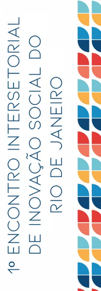 1º Encontro Intersetorial de Inovação Social do Rio de Janeiro