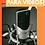 Thumbnail: Yara