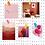 Thumbnail: Isabelle