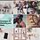 Thumbnail: Leticia