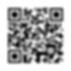 QR_code_Formulário_Freelas.png