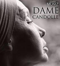 DAME CANDOLLE
