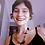Thumbnail: Ana Clara