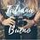 Thumbnail: Tatiana