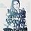 Thumbnail: Ana Cristina