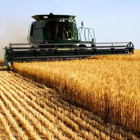 Agriculture_Portfolio_Leica_Geosystems_1766x750.jpg