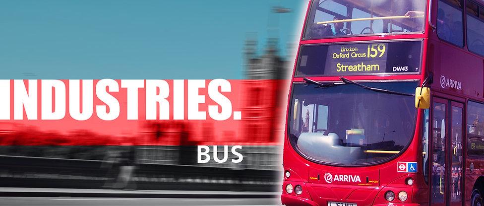 bus-industries.jpg