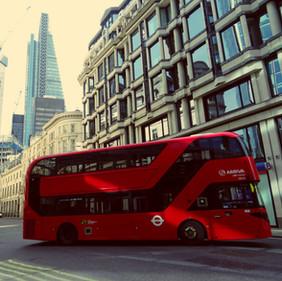 architecture-buildings-bus-569679.jpg