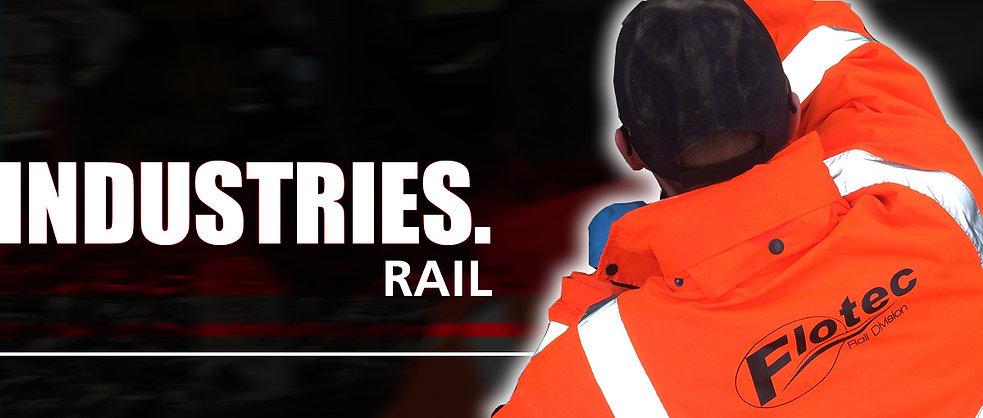 RAIL-INDUSTRIES.jpg