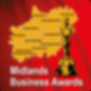 Midlands-Business-Awards.png
