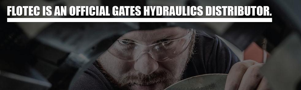 Gates-Distributor.jpg