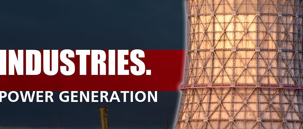 POWER-GENERATION-INDUSTRIES.jpg