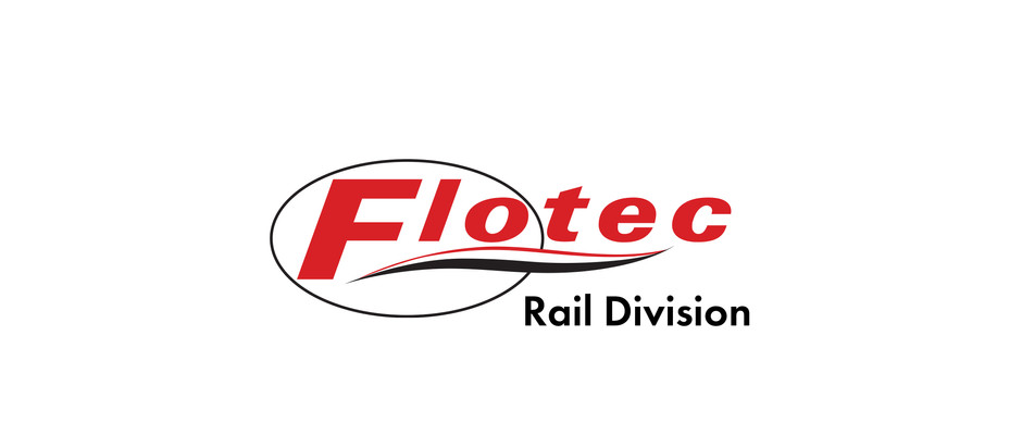 PROVIDING THE RAIL INDUSTRY WITH RELIABLE ENGINEERING SOLUTIONS