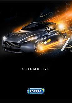 Exol Automotive