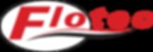 Flotec_Logo_colour.png