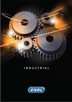 Exol Industrial