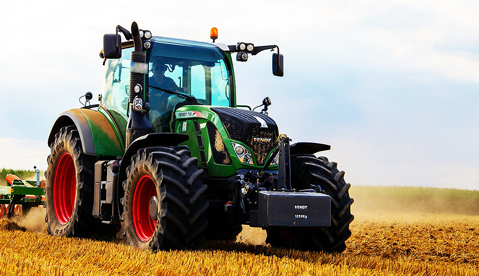 Agriculture-Machine-Tractor.jpg