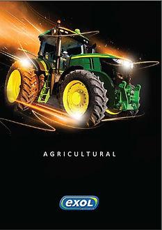 Exol Agricultural