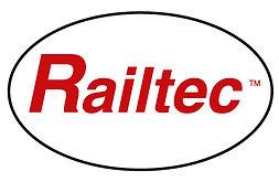 RAILTEC-LOGO.jpg