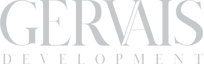 GervaisDevelopment_Logo_gray.png