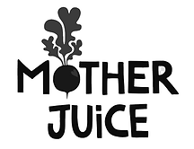 mother juice.png