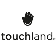 touchland.png