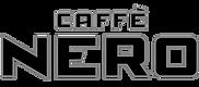 caffe%20nero_edited.png
