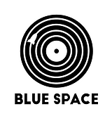 blue space records.png