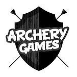 archery games.png