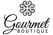 gourmet boutique.png