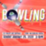 bowlingjan2020.jpg