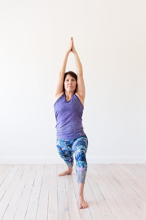 web-Janine Yoga -10.jpg