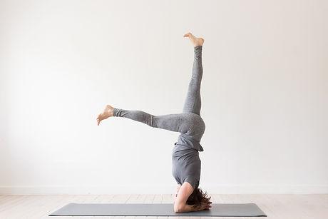 web-Janine Yoga -51.jpg