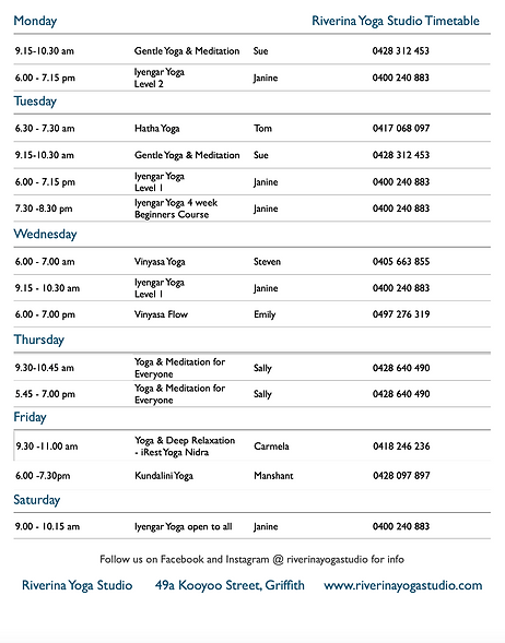 RYS timetable pic 19:10:2020.png