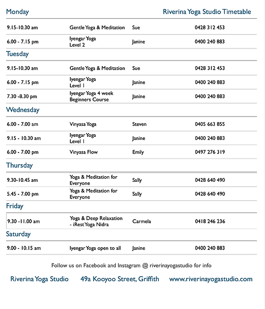 RYS timetable pic 22:01:21.png