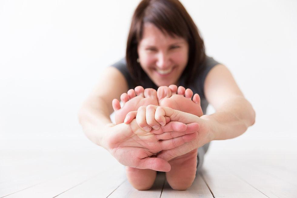 web-Janine Yoga -73.jpg