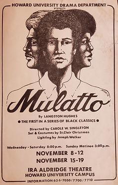 Mulatto2.jpg