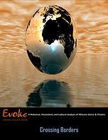 Correct-EVOKE Cover1[921].jpg