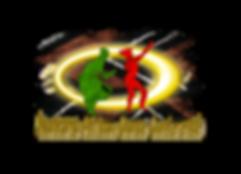 Nanakama Logo Final (Gold) copy 2.png