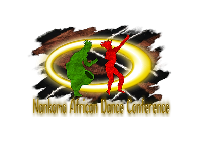 Nanakama Logo Final (Gold) copy 2.png