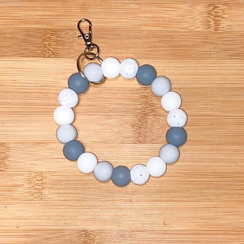 Keychain Bracelets