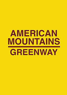 american_mountains_greenway.jpg