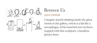 Jamie-George-BetweenUs.png