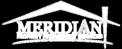 Meridian Logo 2_White.png
